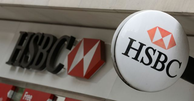 HSBC and Goldman Sachs back UK start-up that lets banks offer rivals' products on their apps featured image