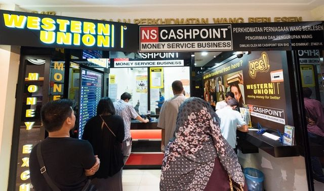 Western Union and Amazon roll out payments to 10 countries including Indonesia and Philippines featured image