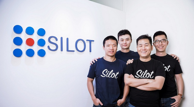 Singaporean AI for banks Silot closes SG$10m round featured image