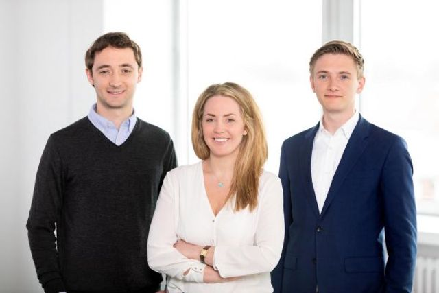 German company builder Finleap acquires SME banking player Penta featured image
