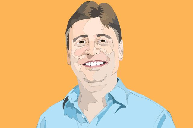 Zopa founder: How asset managers learned to love P2P lenders featured image