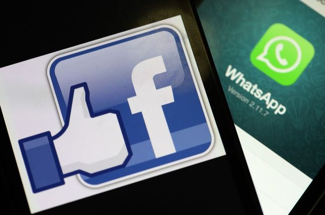 Facebook Picks London to Drive WhatsApp Mobile Payments Globally featured image