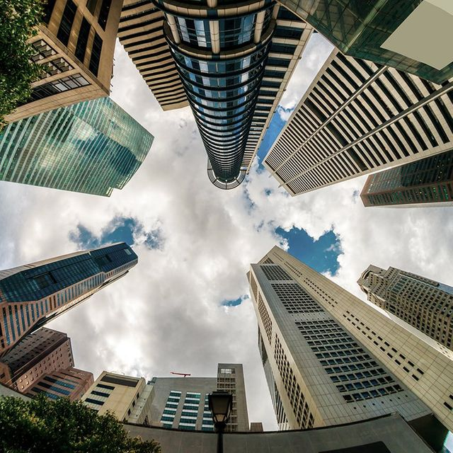 Investing in Southeast Asia: What's Behind the Boom featured image