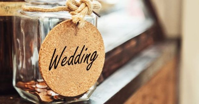 Zopa highlights rising cost of weddings for guests featured image