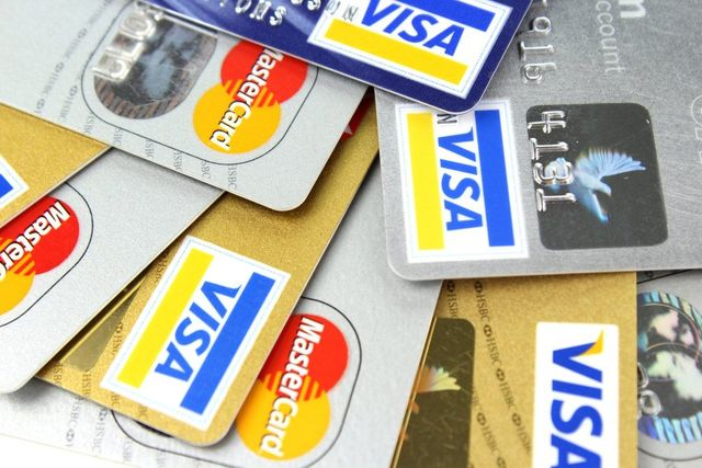 LinePay and Visa team up featured image
