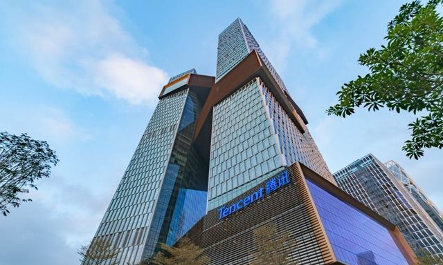Tencent Leads Funding For Open Banking Startup TrueLayer featured image