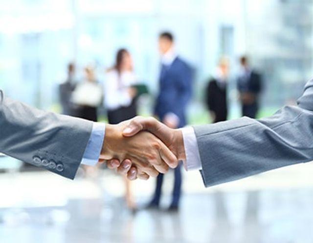 PropTech partnership as deposit alternative flatfair links with Goodlord featured image