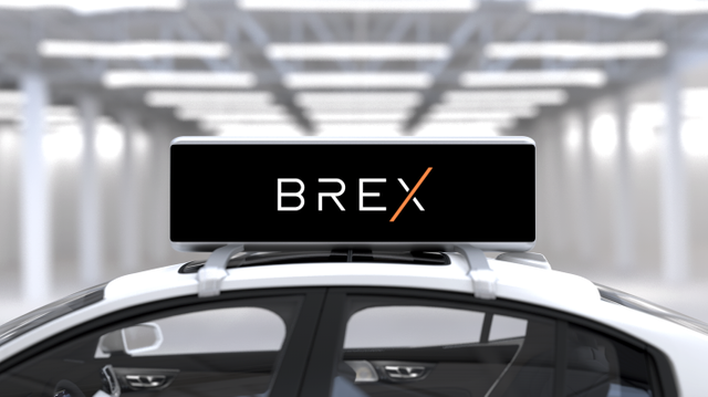 Brex valued at $2.6B with new cash from Kleiner Perkins featured image