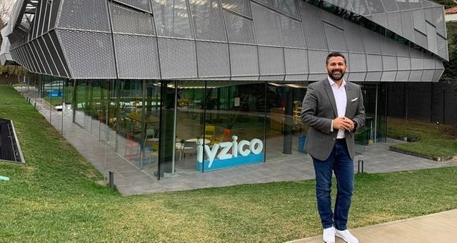 Global fintech firm PayU buys Turkey's Iyzico for $165 million featured image
