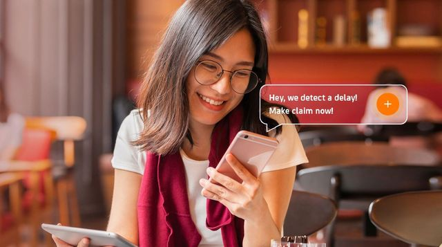 Microinsurance is coming for the masses in Indonesia featured image