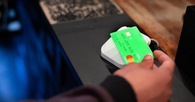 TransferWise Launches U.S. Debit Card Customers Can Use Abroad featured image
