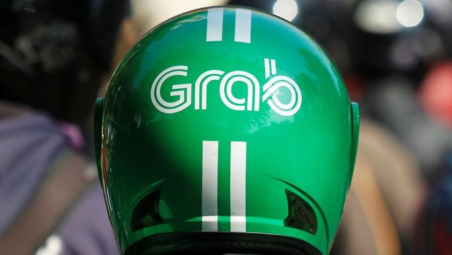 Grab raises $300m additional funding from asset manager Invesco featured image