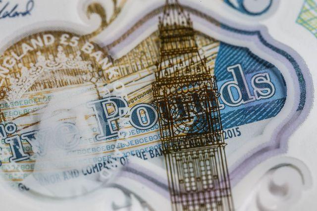 U.K.'s Oldest Peer-to-Peer Lender Zopa Plans Fundraising, IPO featured image