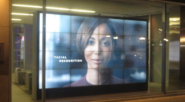 Facial Recognition Authentication: Is It Good Enough to Fight Financial Fraud? featured image