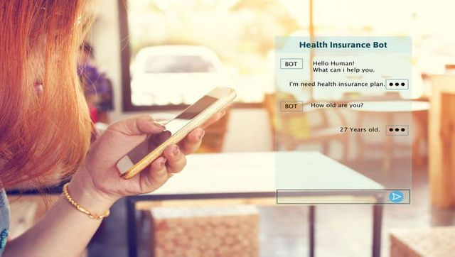 Asian insurtech on the rise: An overview of the main players featured image