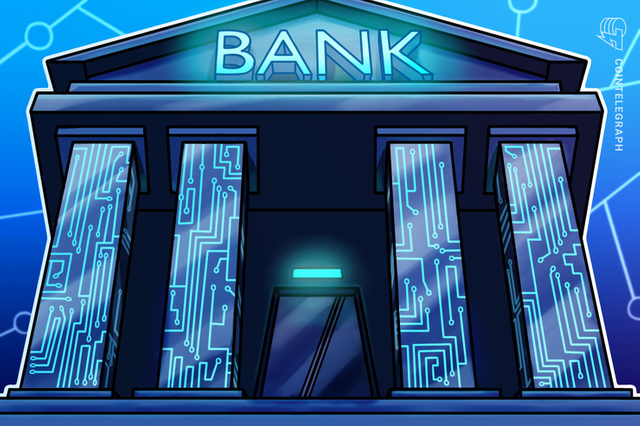 Santander Issues $20 Million End-To-End Blockchain Bond on Ethereum Major Spanish bank Banco Santand featured image