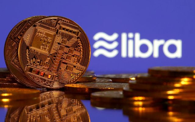 Switzerland warns Facebook's Libra it will face extra scrutiny featured image