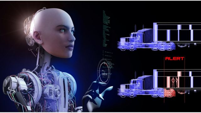 Roboethics: The Human Ethics Applied to Robots featured image