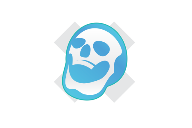 DeadHappy, the UK pay-as-you-go life insurance provider, raises £4M Series A featured image