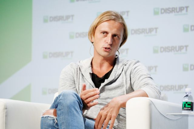 Fintech unicorn Revolut's losses double as it pushes for global expansion featured image