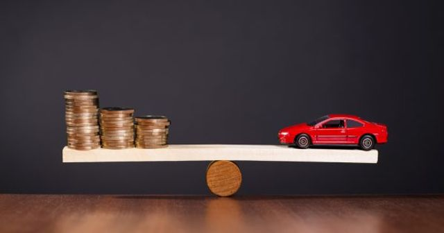 Zopa blasts complexity in car finance market featured image
