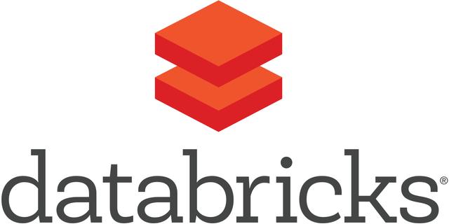 Databricks raises $400 million at a $6.2 billion valuation featured image