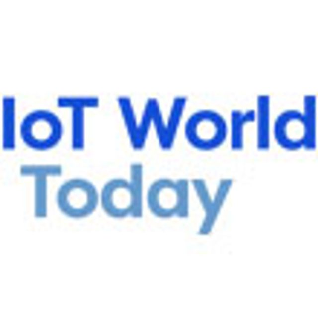Making Sense of the IoT Connectivity Landscape featured image