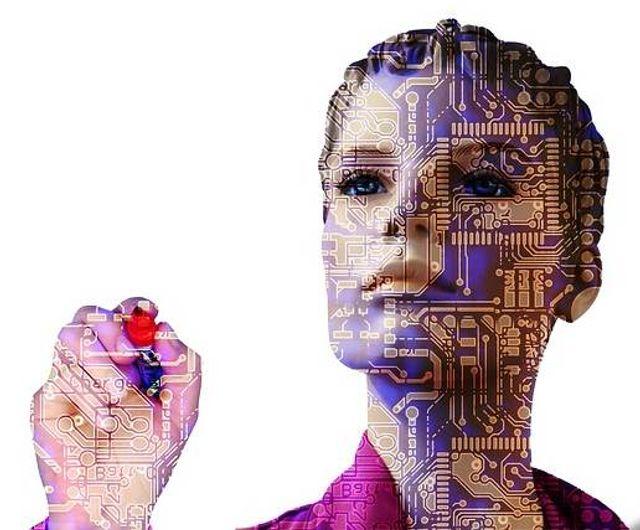 Verisk & PartnerRe leverage AI to transform life insurance underwriting featured image