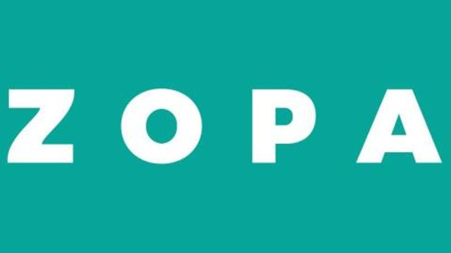Zopa tests first savings products featured image
