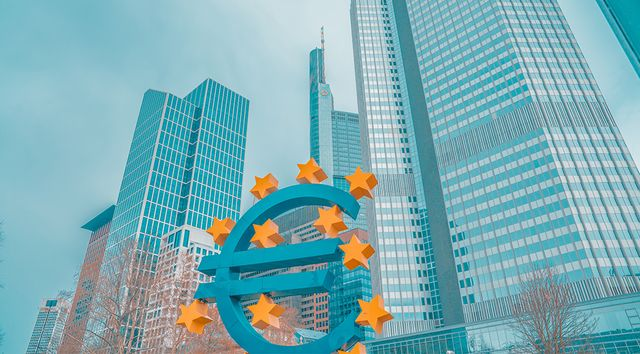 European Challenger Banks Struggle to Turn a Profit featured image