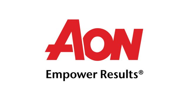 Aon to acquire CoverWallet, the leading digital insurance platform for small and medium-sized busine featured image
