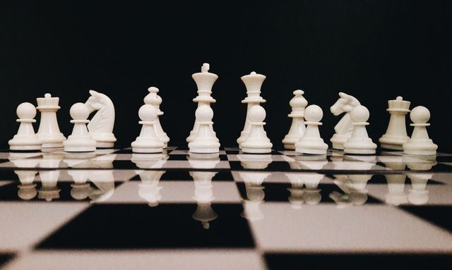 Why Reputation Should Be Top of Law Firm Strategy – and 6 Ways to Make It So featured image