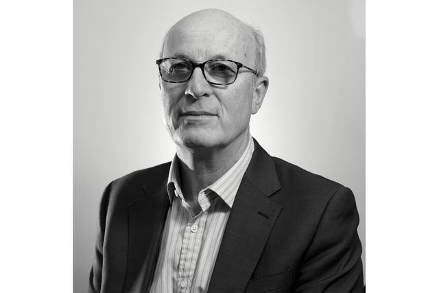 Simon Slater Joins Byfield Consultancy as Non-Executive Chairman featured image
