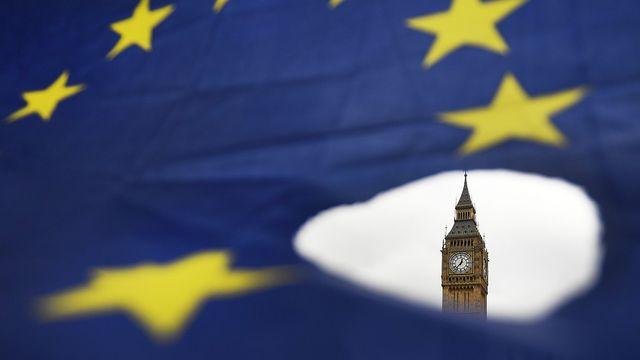 Will Brexit unleash a legislative 'tsunami'? featured image