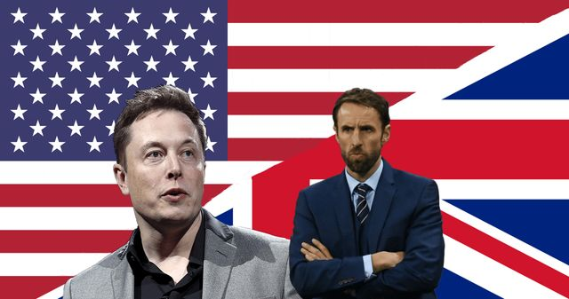 What a Manager from England and an Entrepreneur from America can teach us about Media Relations featured image