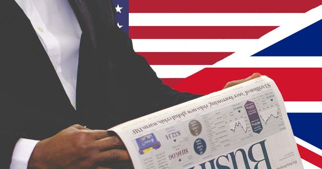 The Death of Business Reporting? Not So Fast featured image