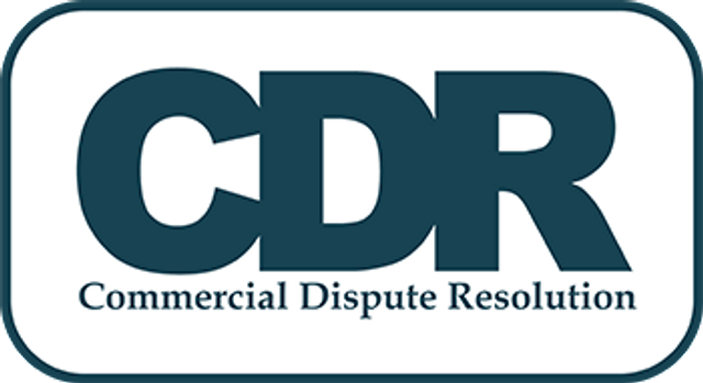 Gus Sellitto Quoted in the Autumn Edition of CDR News on Crisis Management featured image