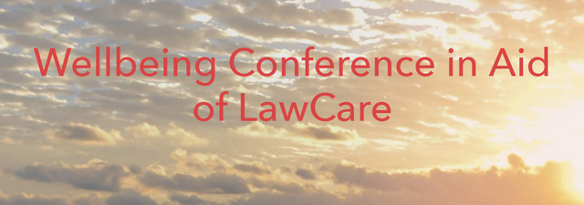 Wellbeing – The Win/Win Solution for Law Firms featured image