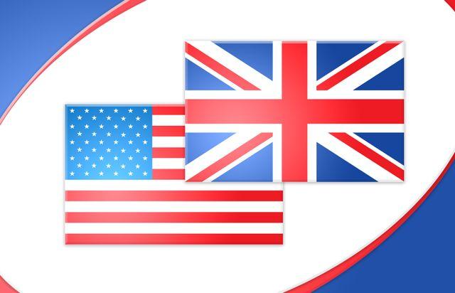 British American Business event highlights transatlantic success stories featured image