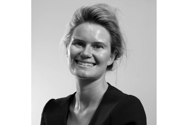 Clementine Hay Quoted in Legal Business on the Value of a PR Strategy in Litigation featured image
