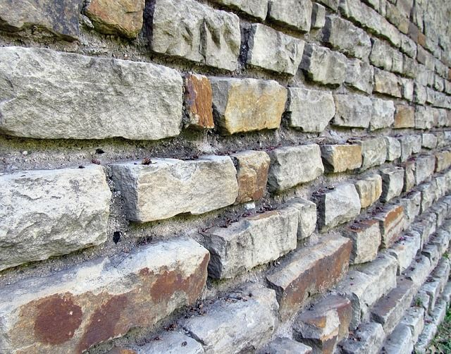 Bricks and mortar featured image