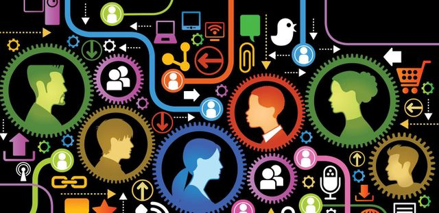 Finding the right digital balance in B2B client experience featured image