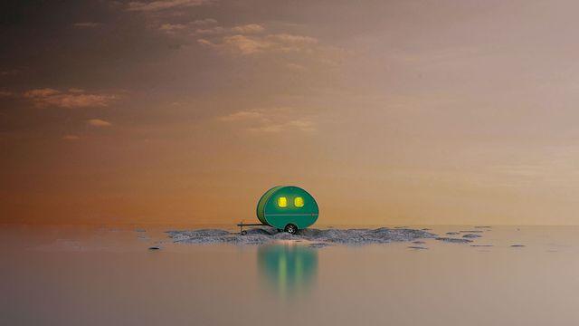 Solitude as a competitive advantage featured image