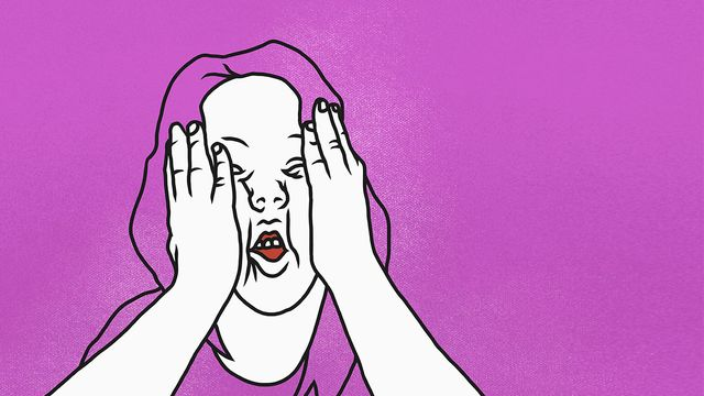 What to do if calls, texts, and coworker drop-bys are stressing you out featured image