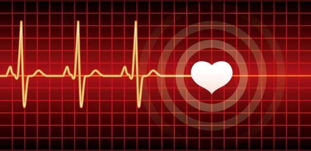 The heartbeat of modern marketing: Data activation and personalisation featured image