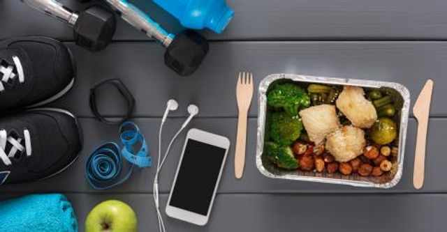 Nudging Your Staff to Healthier Habits featured image