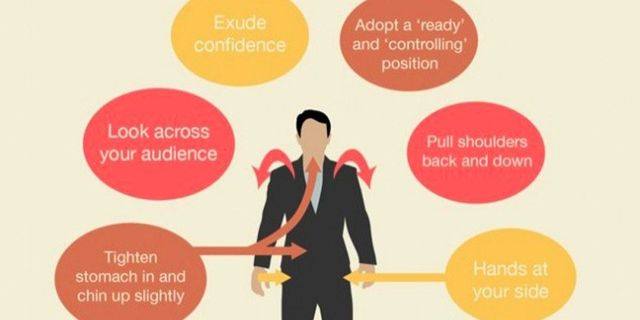 The ultimate guide to becoming an excellent public speaker featured image