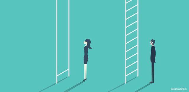 Bridging The Gender Gap featured image