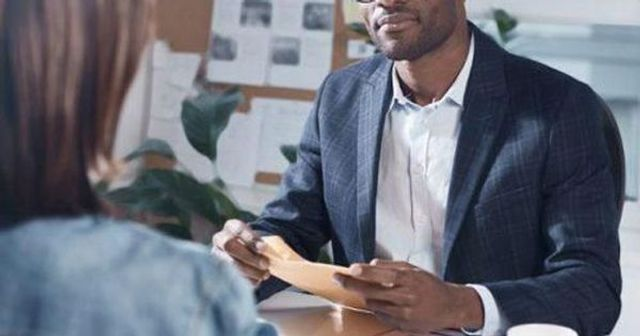 The One Interview Question You Aren't Asking But Should Be featured image