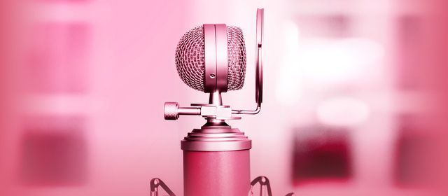 Why podcasts are the new marketing opportunity featured image